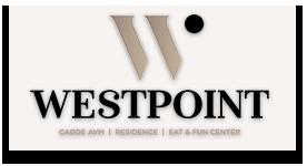 Westpoint Nilüfer - Atış Yapı Bursa